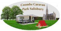 Coombe Caravans